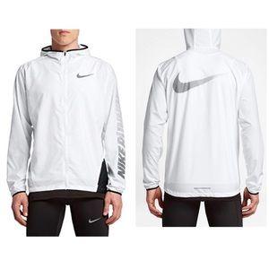 Nike Running Lightweight Jacket